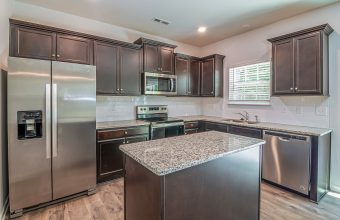 house-inside-kitchen-home-4469166