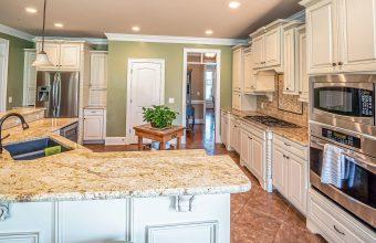 house-luxury-inside-kitchen-4469153