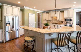house-table-luxury-inside-4469151