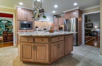 kitchen-4307575
